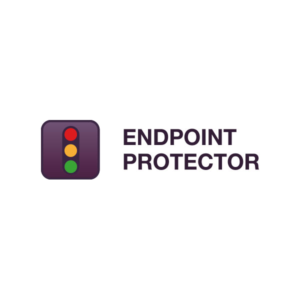 Endpoint Protector - Tasmicro
